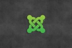 Помогу с сайтом на Wordpress, Diafan CMS 40 - kwork.ru