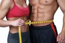 Составлю персональный план питания для похудения ведение до результата 11 - kwork.ru