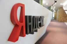 Создам рекламу Яндекс Директ 7 - kwork.ru