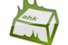 500 аккаунтов mail. ru с гарантией 2 месяца и чистым ip для рассылки 20 - kwork.ru