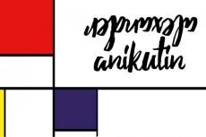 нарисую ваш портрет 7 - kwork.ru