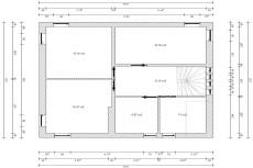 Предоставлю шаблон для укрупненного расчета строительства дома 16 - kwork.ru