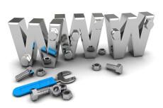 Создам сайт на самом удобном движке Joomla 3 + SSL+база ключевых слов 29 - kwork.ru