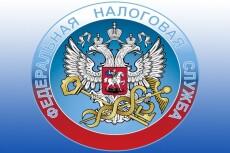 Декларации УСН для ИП, ООО 14 - kwork.ru