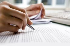 Пишу научно - популярные, исторические и философские статьи 6 - kwork.ru