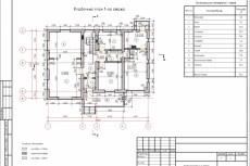 Выполню моделирование и визуализацию системы вентиляции 20 - kwork.ru