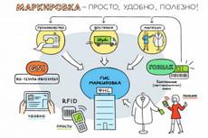 Установка СБиС (онлайн и оффлайн версии) 3 - kwork.ru
