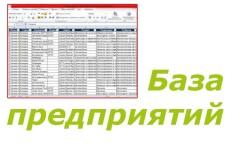 создам автонаполняемый сайт Wordpress 4 - kwork.ru