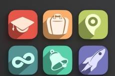 Размещу ваше приложение в Google Play 5 - kwork.ru