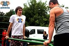 Составлю план для похудения, программу правильного питания 11 - kwork.ru