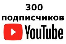 1000 ретвитов в Твиттер 17 - kwork.ru