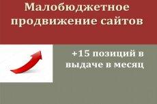 Тексты и статьи от профессионала 16 - kwork.ru