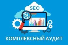 проведу SEO консультацию по Скайпу 3 - kwork.ru
