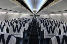 Найду вам авиабилеты на 10-40% дешевле, чем вы летаете обычно 14 - kwork.ru