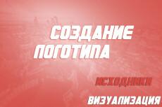 Напишу уникальную композицию в разных жанрах 15 - kwork.ru