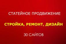 Статья 4000 знаков, тема Медицина 3 - kwork.ru