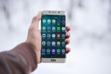 Мобильное приложение для автобизнеса 12 - kwork.ru