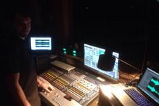 Обработка аудио, импорт звуковой дорожки из видео 54 - kwork.ru