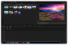 Монтаж роликов, работа с аудио 4 - kwork.ru