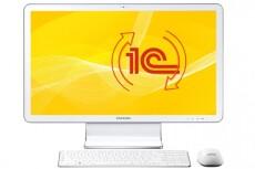 Разработка и программирование 1С отчетов, обработок 1С и конфигураций 17 - kwork.ru
