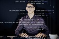 сделаю защиту от csrf атак для Вашего ресурса 3 - kwork.ru