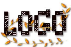 Логотип по вашему образцу в двух вариантах, в максимальном качестве 9 - kwork.ru