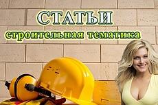 Перевод текстов и статей с английского на русский и наоборот 17 - kwork.ru