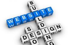 Установлю онлайн консультант на Ваш сайт 5 - kwork.ru