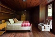 Дизайн мебели 12 - kwork.ru