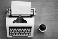 Напишу стихи на заказ 3 - kwork.ru
