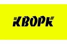 Разработаю дизайн группы в вк 5 - kwork.ru