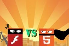 Кроссбраузерная HTML5 верстка 3 - kwork.ru