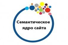 проанализирую ваш сайт и подскажу что вам сделать для вашего сайта 6 - kwork.ru