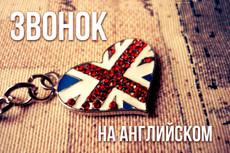 Прослушка и оценка звонков 5 - kwork.ru