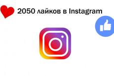 +1000 просмотров с удержанием вашего видео на youtube 25 - kwork.ru