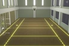Создам игру на Unity3D 16 - kwork.ru