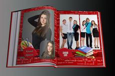 Сверстаю наружный  и веб-баннер 12 - kwork.ru