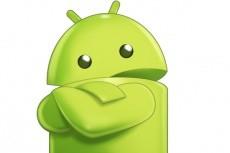 Дизайн Мобильного приложения под IOS & android 9 - kwork.ru