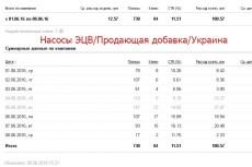 Продам визуальный конструктор адаптивных landing Page 3 - kwork.ru