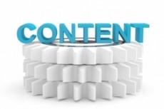 Напишу качественный, уникальный контент для Вашего сайта 22 - kwork.ru