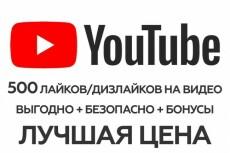 ЯндексМетрика - установлю код и настрою цели. + любые счетчики 37 - kwork.ru