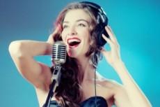 Составлю нотный текст любой популярной мелодии с аккомпаниментом 19 - kwork.ru