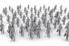 Трафик с форм обратной связи - тематика Москва - 100000 сайтов 16 - kwork.ru