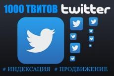 250 подписчиков или вступлений в сообщество Google+ гугл 14 - kwork.ru