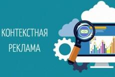 Настрою рекламу в РСЯ 16 - kwork.ru