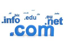 Подбор доменного имени для сайта 6 - kwork.ru