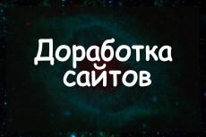 Качественный лого по вашему рисунку. Ваш логотип в векторе 22 - kwork.ru