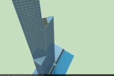 Сделаю 3D модель, визуализацию в SketchUp 39 - kwork.ru