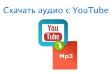 Субтитры для видео 20 - kwork.ru
