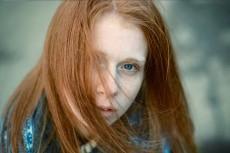 Ретушь фото, ретушь портрета 19 - kwork.ru